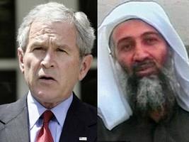 http://wiki.reopen911.info/images/0/08/BushBenLaden.jpg