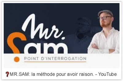 Mr Sam a raison2.JPG